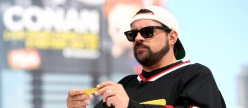 "IMDb on Twitter: ""Amazon, Kevin Smith team on ""Buckaroo Banzai ... - twitter.com"