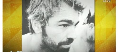 Juan Manuel Torralbo, el chico de la Bollo.