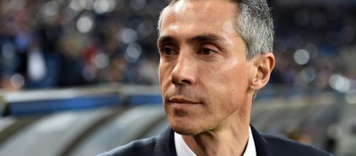 Milan, proposto un clamoroso scambio alla Fiorentina