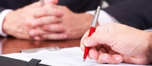 Rinnovati i contratti aziendali nazionali al British Council in Italia - flcgil.it