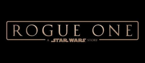 'Rogue One A Star Wars story' CC BY