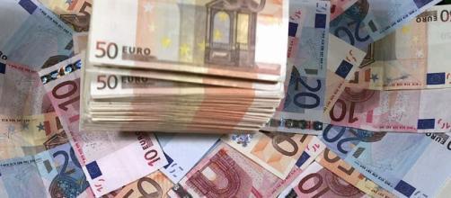 Una borsa di studio di 15.000 euro per i diplomati del 2017