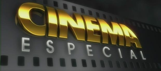 Cinema Especial: Globo exibe Noé