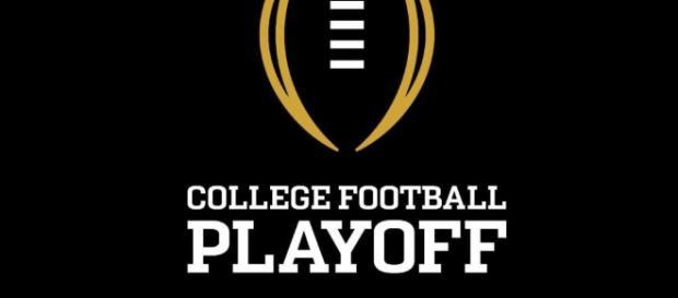 College Football Playoff Rankings: Ohio State, Michigan set for No ... - 10tv.com