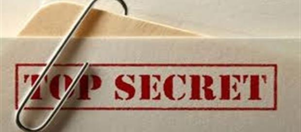 Documenti top secret trafugati in Germania.
