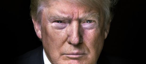 Donald Trump, nuovo presidente degli Stati Uniti