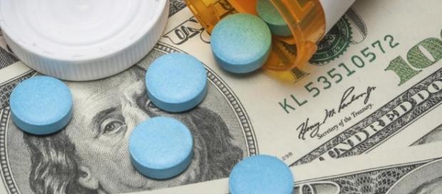 Drug Company Raises Price of Daraprim from $13.50 Per Tablet to ... - usnews.com