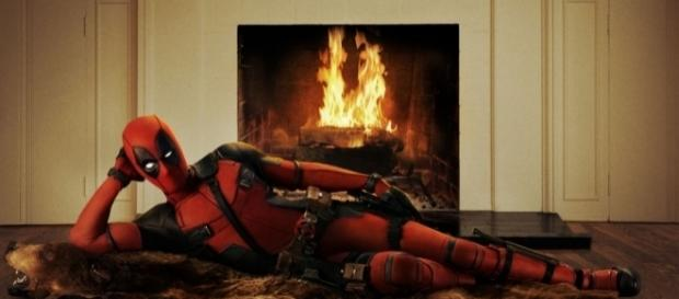 Dump month Sure Shots: Best films, video games, and entertainment ... - sfgate.com