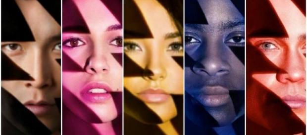Everything we know about the 'Power Rangers' movie | From the ... - fromthegrapevine.com