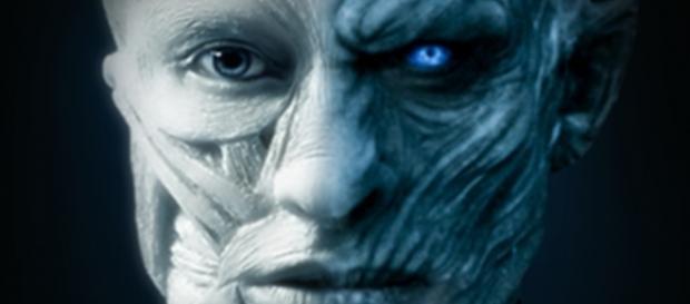 Executivo da Warner considera Westworld um sucesso maior que GOT