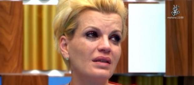 #GH17: Bárbara reaparece en la gala de esta noche