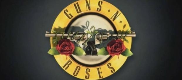 Guns N' Roses Reportedly Finalize 'World Tour' Dates ... - alternativenation.net