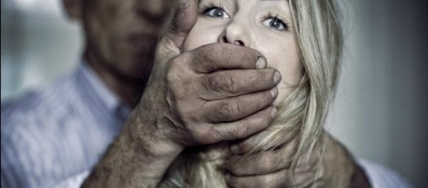 Il paese sta vivendo una recrudescenza dei crimini contro le donne.
