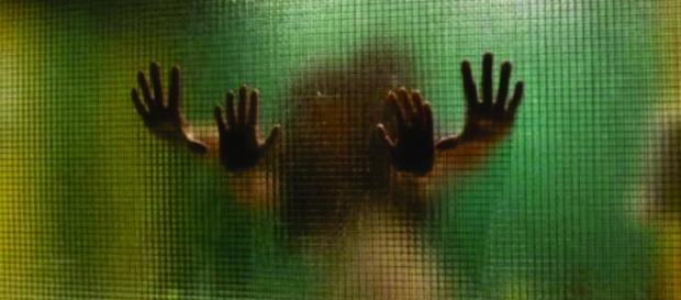Jovem procura delegacia na Capital após namorado divulgar vídeo de sexo