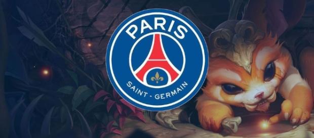 Paris Saint-Germain un equipo de la Serie Challenger con una plantilla impecable