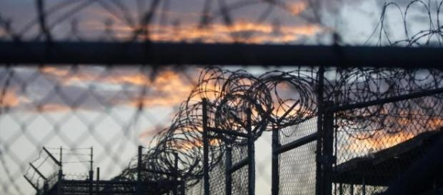 Pentagon's Guantanamo plan lays out costs, savings | Political ... - usnews.com