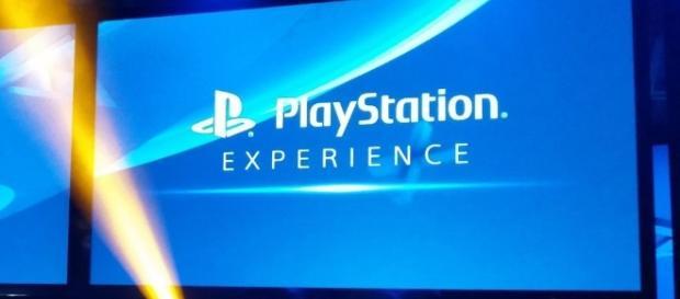 playstation-experience-2016. ... - gamerant.com