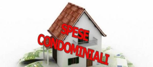 QuiBolgare Notizie: Spese Condominiali: Paga Sempre Il ...   Blogspot.com
