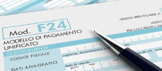 Scadenza acconto IVA 2016: come effettuare il calcolo di quanto dovuto, le istruzioni