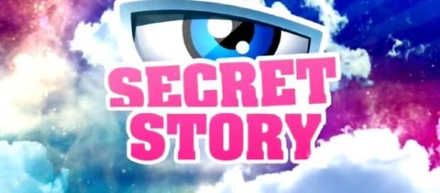 #SS10 - Un couple de Secret Story 10 séparé ? #SecretStory