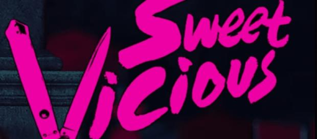 Sweet/Vicious' Kicks Ass, But Will It Hit The Right Viewers ... - moviepilot.com