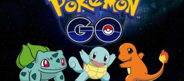 Wie funktioniert Pokémon GO? Fangen, PokeStops, Arena-Kämpfe und ... - mein-mmo.de