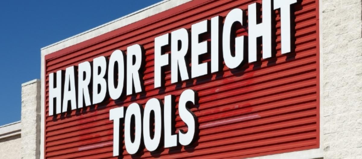 Harbor Freight Black Friday 2016 deals revealed 5f2cd609e