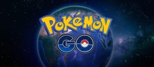 Aggiornamento Pokemon Go per Android e iOS: news e rumors
