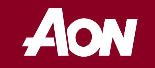 Aon Plc: profili ricercati e come candidarsi