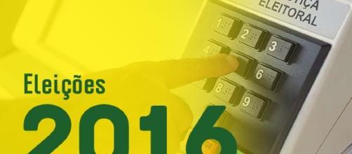 Eleições 2016 em números. Fique por dentro de tudo que ocorreu nos dias 2 e 30 de Outubro.