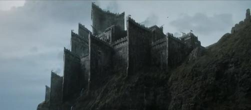 Game of Thrones season 7 theories. Screencap: Stannis Baratheon via YouTube