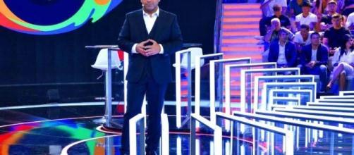 """GH 17: Desde elmundo.es llega la prueba del posible """"tongo"""" en vídeo"""