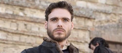 I Medici serie tv: anticipazioni episodi 7 e 8, trame, repliche e diretta streaming