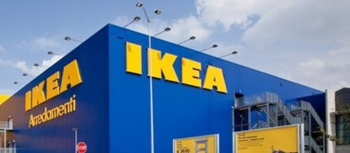Ikea Assume Addetti Alle Casse,alla Vendita E Alla Ristorazione ...