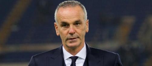Inizia l'era di Pioli all'Inter: ecco da chi sarà composto il suo staff tecnico