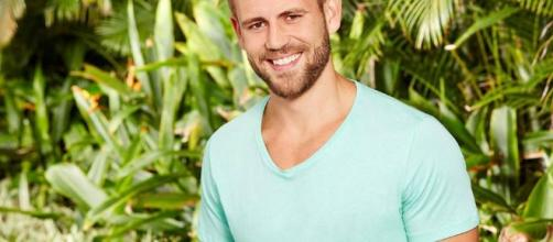 Kaitlyn Bristowe Reacts on Nick Viall as 'The Bachelor' 2017: 'I'm ... - hofmag.com