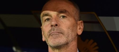 L'Inter ha scelto Pioli: si attende la firma fino al 2018 ... - passioneinter.com