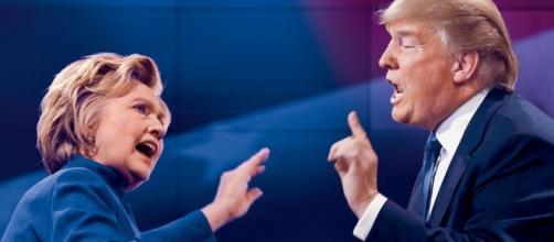 Los economistas no ven coherentes las políticas económicas de Trump