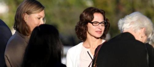 Rolling Stone defamation trial over rape article begins   U.S. ... - usnews.com