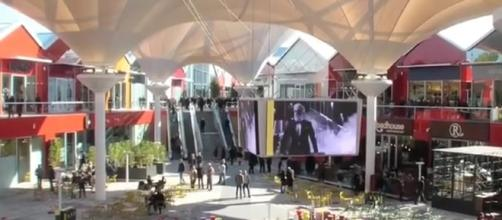 974aff9951 Scalo Milano: negozi presenti, orari di apertura e come arrivare al ...