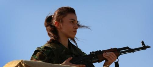 Siria e Iraq, qual è l'obiettivo finale degli alleati? - Panorama - panorama.it