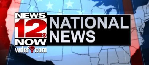 Sources: U.S. intel warning of possible al-Qaeda attacks in U.S. ... - wdef.com