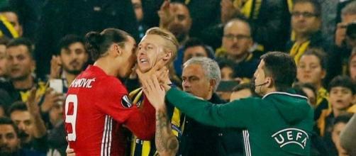 Zlatan Ibrahimovic est-il dépassé ?