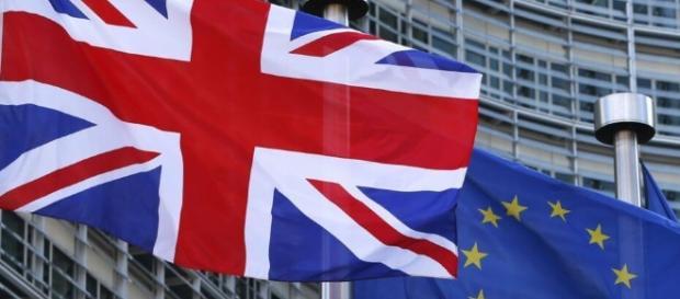 Brexit si complica la strada per l'uscita della Gran Bretagna dall'Europa