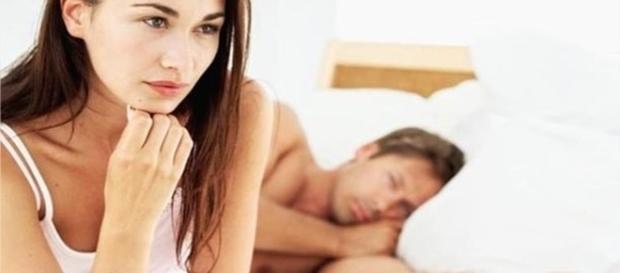 Saiba o que menos importa aos homens na intimidade