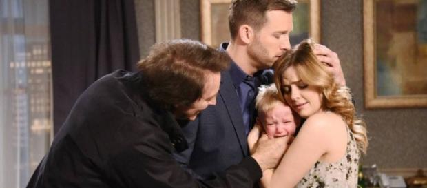 Days of our Lives' Spoilers: Jen Lilley Teases Return of Theresa ... - hofmag.com