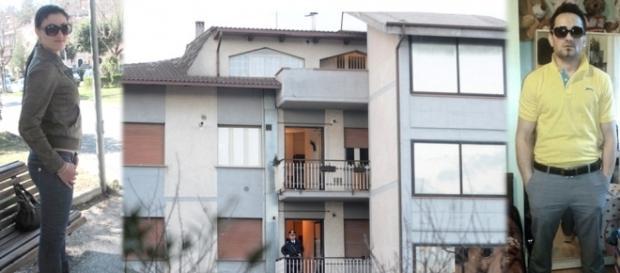 Dragoste Criminală: BADANTĂ de 27 de ani UCISĂ în Italia de iubitul ei