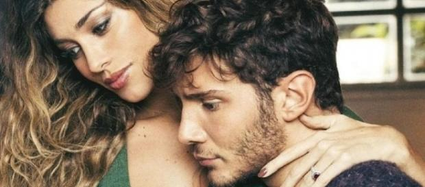 Gossip: Stefano De Martino dichiara su Facebook di amare ancora Belen Rodriguez.