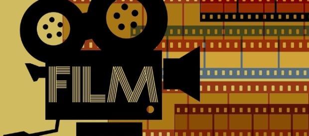 I film più attesi del mese di Novembre