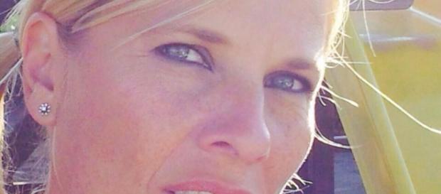 Laura Freddi la più brutta per Valeria Marini